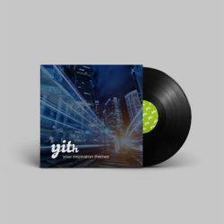 YITH Compilation - Vinyl edition