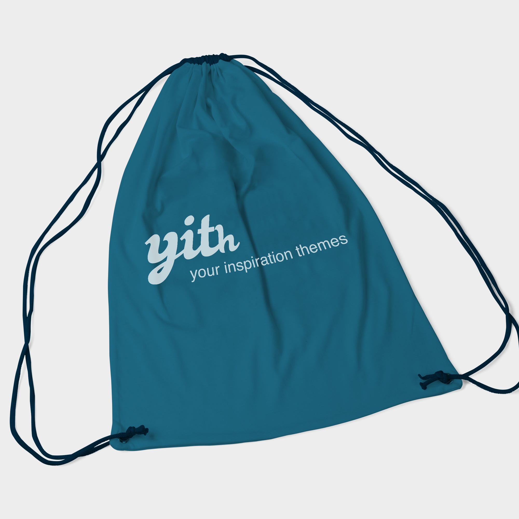 YITH Backpack - Blue