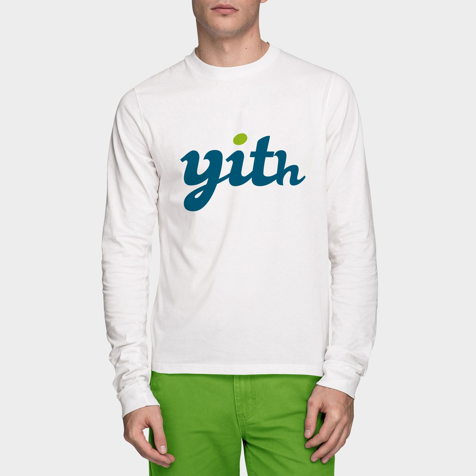 YITH Long Sleeve